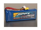 ZIPPY Flightmax 2650mAh 20C 4S1P