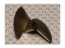 铍铜螺旋桨1.4×38毫米