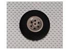 超轻轮D45xH12(5片/袋)