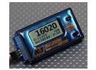 HobbyKing K1 RPM-KV计为BL汽车