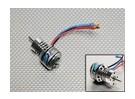 Turnigy 2810 EDF先驱者4000kv 55 /64毫米
