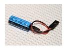 TURNIGY电压保护