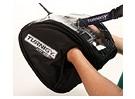 Turnigy变送器手套(2.4GHz的/颈带就绪)