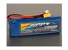 ZIPPY Flightmax 2800MAH 3S1P 30℃