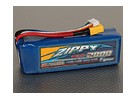 ZIPPY Flightmax 2800MAH 4S1P 30℃