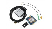 SIM5320E V3.8.2 3G Module Accessories