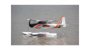 durafly-colour-tundra-1300-pnf-orange-grey-water