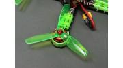 RJX X-Speed FPV CAOS Prop
