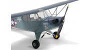 H-King J3 Navy Cub (NE-1) 1400mm (PnP) - cowl