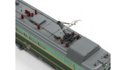 SS1 Electric locomotive HO Scale (DCC Equipped) No.4 6