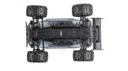 KD-Summit S600 1:24 4WD Model Racing Truggy (Include Battery) (RTR) 4