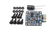 Matek Systems HUBOSD8-SE - contents