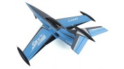 skyword-edf-jet-1200-blue-pnf-above