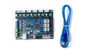 Keyes GEN V1.5 3D Printer Control Board (Blue)