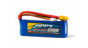 Zippy Flightmax 2100mAh 3S 35C Lipo Pack w/XT60