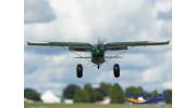 durafly-tundra-sports-model-1300-pnf-upgrade-flying