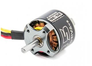 PRODRIVE v2 3536 1800KV Brushless Outrunner Motor
