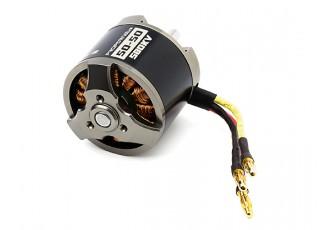 PROPDRIVE v2 5050 580KV Brushless Outrunner Motor