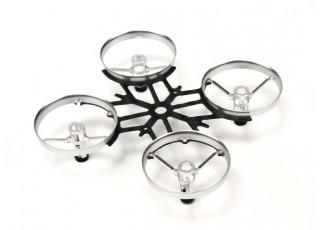 Aggress Mini Drone (Frame) - Main