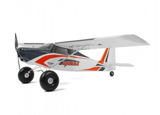 durafly-colour-tundra-1300-pnf-orange-grey-side
