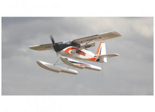 durafly-colour-tundra-1300-pnf-orange-grey-sky