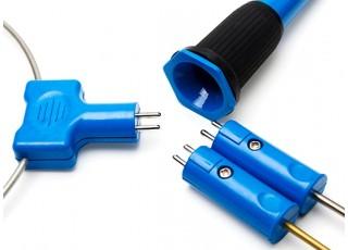 Hot Wire Foam Cutter Kit 2
