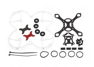 Kingkong Smart 90 FPV Micro Drone Frame (Kit)
