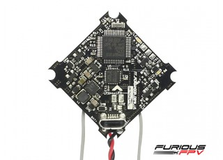 ACROWHOOP-flight-controller-dsmx