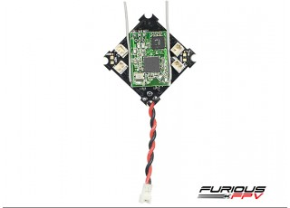ACROWHOOP-flight-controller-dsmx-back