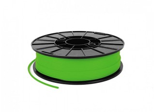 injaFlex TPU Flexible 3D Printer Filament 1.75mm (Grass) 0.5kg