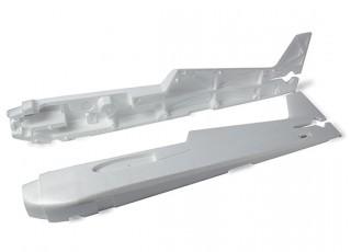 voltigeur-plane-replacement-fuselage-open