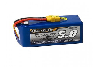 turnigy-battery-heavy-duty-5000mah-6s-60c-lipo-xt90