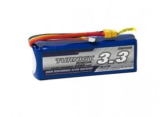 turnigy-battery-3300mah-4s-30c-lipo-xt60