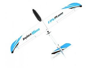 ranger-1600-pusher-glider-above