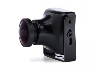 RJX Owl Plus Mini FPV Camera
