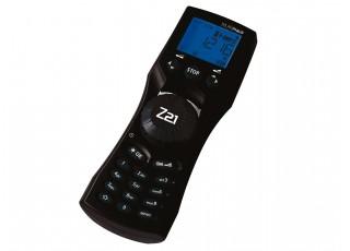 Roco 10813 Z21 WLAN (WiFi) Multi-Mouse Model Railway Controller