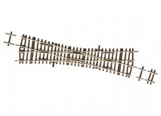 RocoLine HO EKW 15 Single Slip (230mm)