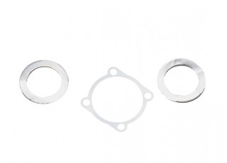ASP 12A - Gasket Set 12112(2pcs) 12111(1pc)