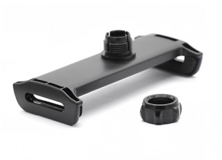 dji-mavic-pro-pad-holder-screw