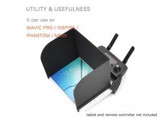dji-mavic-drone-L168-monitor-hood-lifestyle3