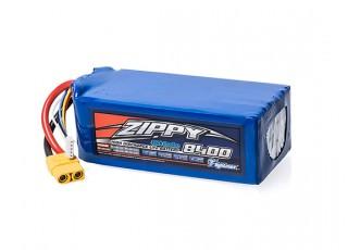zippy-battery-8400mah-30c-xt90