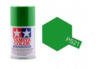 tamiya-spray-paint-park-green-ps-21