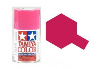 tamiya-paint-cherry-red-ps-33