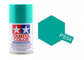 tamiya-paint-cobalt-green-ps-54