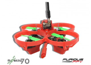 Furious-FPV-drone-moskito-70-spektrum-above