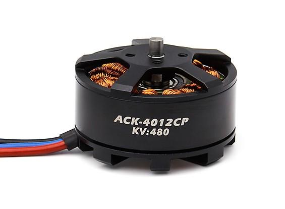 Brushless-Motor-ACK-4012CP-CW