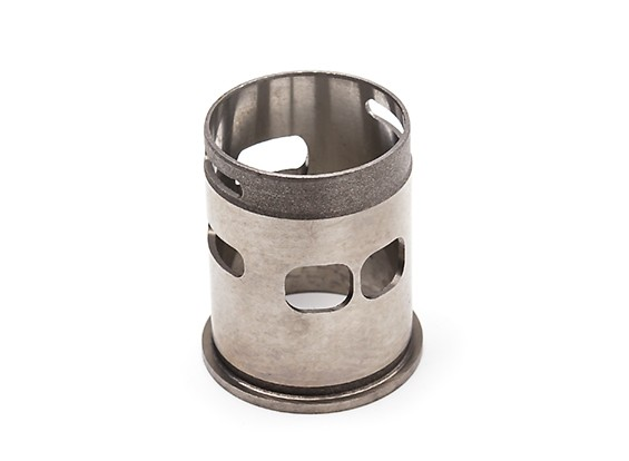 NGH GT17 17cc Gas Engine Replacement Cylinder Liner