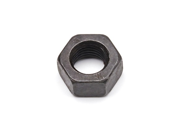 NGH GT17/GT25 Gas Engine Replacement Propeller Nut