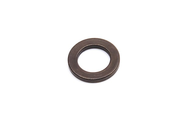 NGH GF38 38cc Gas 4 Stroke Engine Replacement Limit Ring