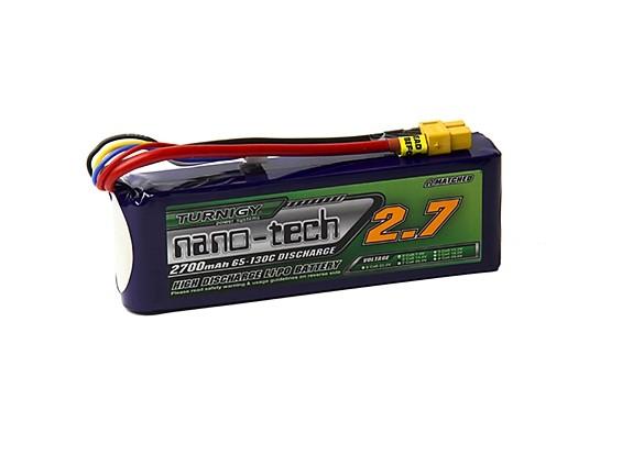 Turnigy-battery-nano-tech-2700mah-4s-65c-lipo-xt60